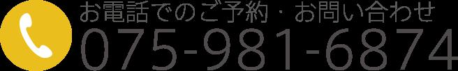 075-981-6874